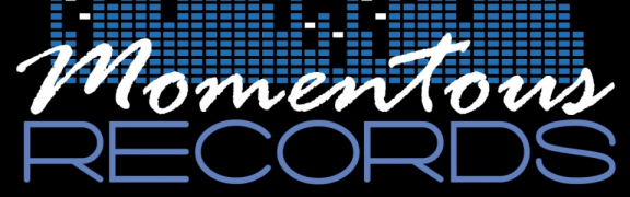 Momentous Records and Entertainment