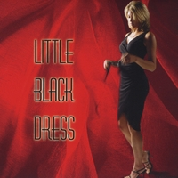 Little Black Dress album cover